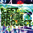Left Brain Project