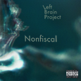 Left Brain Project | Nonfiscal
